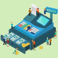 Как выбрать программу 1С для торговли
