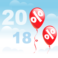 Переход на НДС 20% в 1С