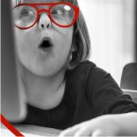 Программирование для детей - приходите учиться в 1С:Апрель Софт!