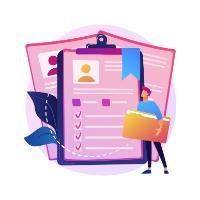 1С:ЗУП — главный помощник кадровика и бухгалтера