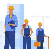 Почему важно автоматизировать охрану труда на предприятии