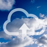 Почему пользователи выбирают работу в Облаке 1С