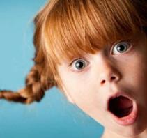 Как сделать ребенка более уверенным и самостоятельным