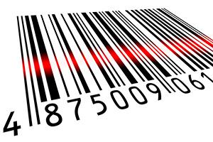 Вебинар об обязательной маркировке товаров в 2019 году