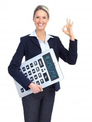 Как всё успеть начинающему бухгалтеру?