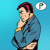 Как заставить работать фирму на себя?