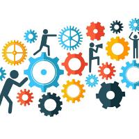 Автоматизация бизнеса: основные задачи и реальная польза