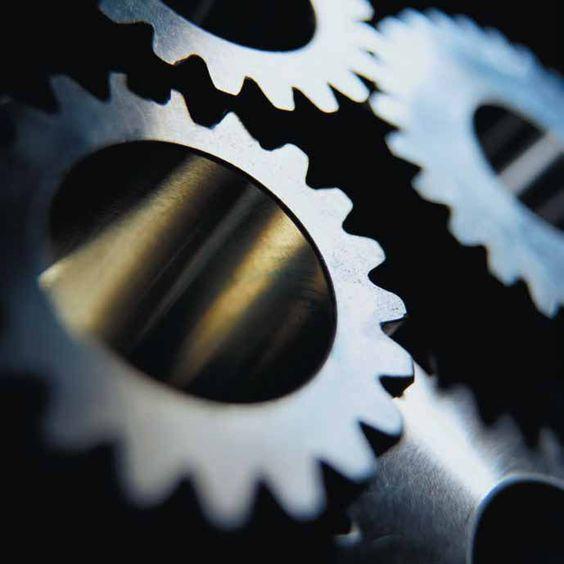 Автоматизация бизнеса: снижает затраты повышает доход
