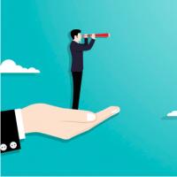 Минимизация рисков компании
