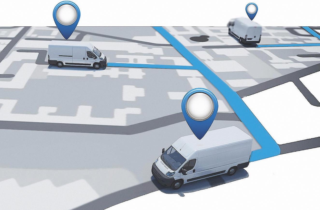 «Апрель Софт: Управление транспортным подразделением» совместимо с 1С:Предприятие 8