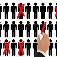 Перечень обязательных документов при увольнении