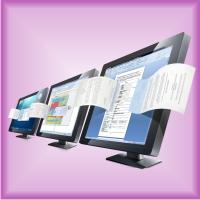 Электронные документы: что надо знать при подтверждении расходов?