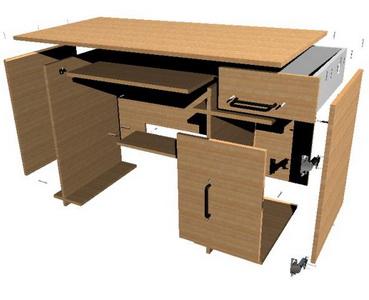 """27 августа бесплатный вебинар """"Решения для оптимизации позаказного мебельного производства"""""""
