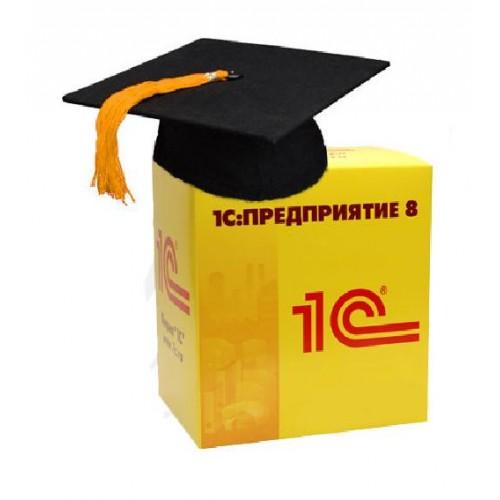 Только у нас – освоение 1С:Розницы в рамках сертифицированного курса обучения 1C!