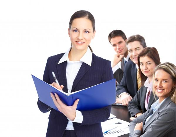 Большой бесплатный семинар для бухгалтеров и руководителей