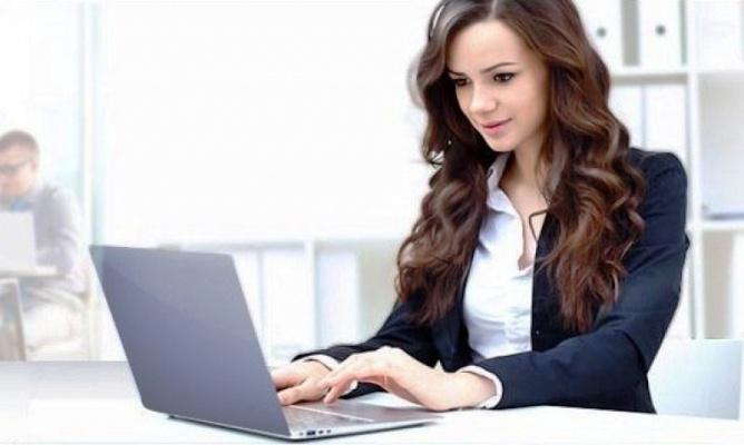 Курсы по 1С:Бухгалтерии для начинающих бухгалтеров и студентов